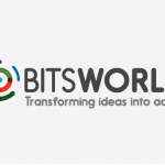 Bitsworld