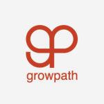 Growpath