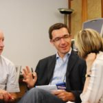 Transformar la cultura organizacional