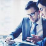 Mentoring para PYMES