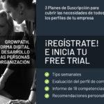 Nuevos Planes de Licencia para Empresas en Growpath