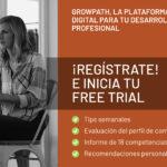 Nuevos Planes de Suscripción para Profesionales en Growpath