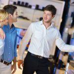 Humanizar las Relaciones entre los Stakeholders