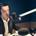 Entrevista en Radio 4