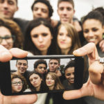 Growpath y B-Challenge ante el reto de la inserción laboral de los millenials