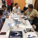 4 niveles de liderazgo para asumir los retos del siglo XXI