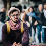 Growme: una iniciativa por el empleo juvenil