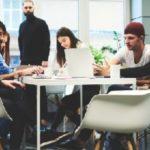 7 factores de competitividad de las empresas
