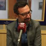 El Club de los Valientes, del programa Capital Emocional que dirige Cris Moltó en Capital Radio
