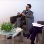 Conversación con Marga López Acosta, directora general de Sanofi, sobre la cultura de la compañía
