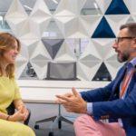 Diversidad e integración. Entrevisto a Isabel Fernández Alba, directora de talento, cultura y comunicación interna de Repsol