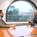 Entrevista a Rafael García del Poyo: ¿cómo está impactando la transformación digital en la cultura de las compañías?