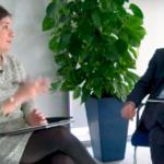Cultura de Celgene, biofarmacéutica que dirige Katherine Stultz en España y Portugal