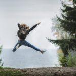¿Qué es lo que te hace vibrar en la vida?: preguntas de reflexión