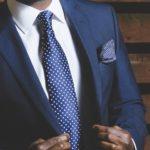 El papel de los líderes en la reputación de las empresas