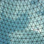 Sesgo a la feminidad en las cúpulas directivas de las empresas