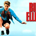 7 películas para educar la resiliencia en los niños