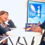 Firma de libros en la Feria del Libro de Madrid – 2 de junio de 2019, 18h. (Caseta 359)