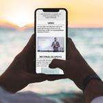 Augere lanza su programa online de certificacion en mentoring
