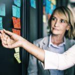 Cambio en las organizaciones: ¡unos pierden, otros acompañan!