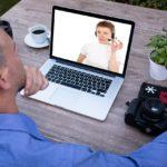 9 aplicaciones efectivas del mentoring