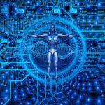 La transformación digital, una transformación desde las personas