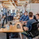 El triple camino hacia las organizaciones con sentido