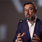 Transformar la cultura de tu organización y alinear los equipos