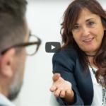 Sin el líder no hay transformación: entrevista a Joana Sánchez, presidenta de Incipy e Inesdi