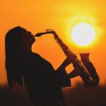 Observatorio de Recursos Humanos: ¿Existen sesgos inconscientes en la promoción del talento femenino?
