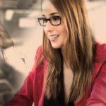 CEPYMENEWS: Directivos que lideran la transformación digital
