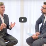 """""""Un mundo imperfecto en el que la excelencia no existe"""", Tomas Pereda, HR Senior Advisor"""
