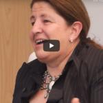 La innovación y emprendmiento en Grupo BNP Paribas en España, por su presidenta Cecilia Boned Lloveras
