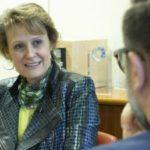 ¿Cómo ha influido el mentoring en la carrera de Blanca Losada, presidenta de Fortia Energía?