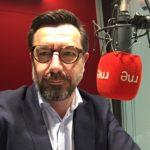 """Tertulia en """"De Boca a Orella"""", de Radio3 de RNE: """"L'oportunitat de fracassar"""""""