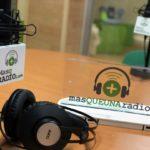 Entrevista en MasQUEUNARadio.com: Hablamos de Resiliencia y Coaching