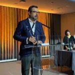 Augere, Mejor Empresa de Servicios de Coaching (Premios Expocoaching 2020)