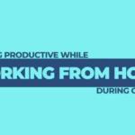 ¿Cómo podemos hacer emerger nuestra capacidad de resiliencia y mantenernos productivos?