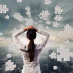 Upskilling: navegando en la incertidumbre