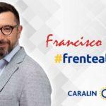 «Las cuatro preguntas del líder», Francisco Giménez #frentealespejo