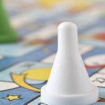 Competitividad en tiempos de crisis: ¿juegas a ganar o a no perder?