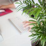Re-reinventando el trabajo