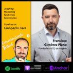Conocimiento tribal, podcast de Gianpaolo Fava