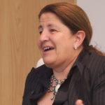 Cecilia Boned Lloveras: colaboración intergeneracional para impulsar la transformación