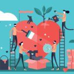 ORH: Construir un vínculo a largo plazo con tus Stakeholders