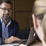 Webinar: Conviértete en un mentor de impacto