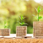 ¿Qué expectativas tienen los empresarios sobre la reactivación económica?